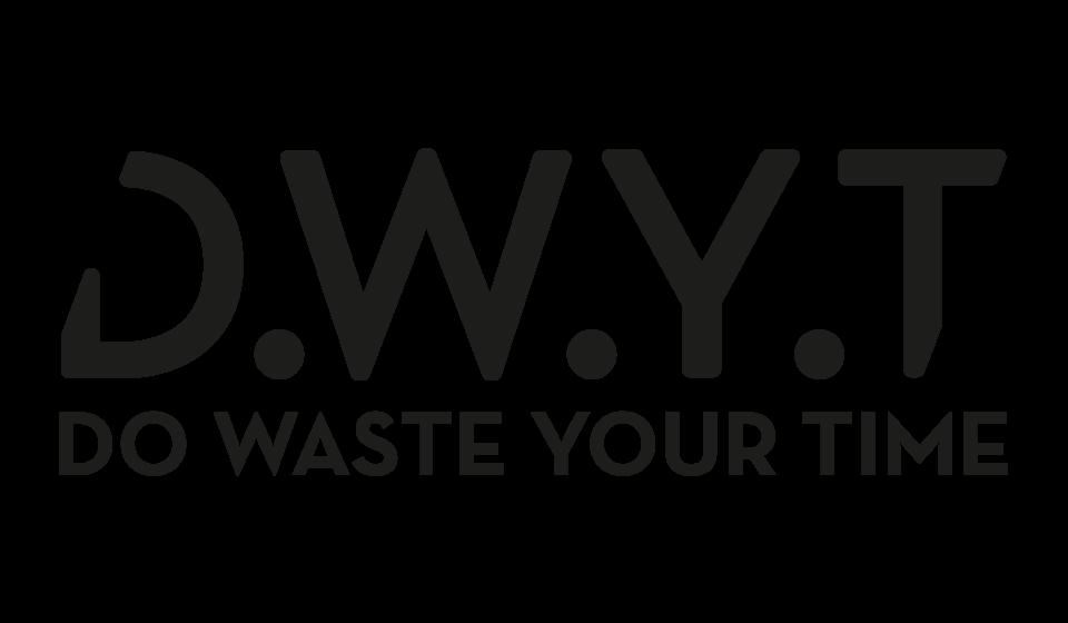 D.W.Y.T Pro